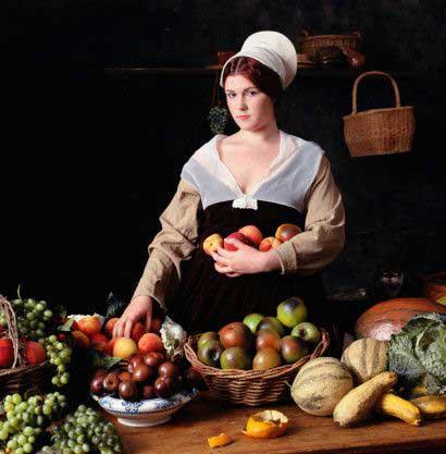 Alergia a los cereales, a la soja, a las frutas y a las legumbres