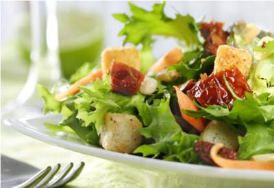 Recetas Vegetarianas Faciles Cocina Vegetariana - Recetas-vegetarianas-faciles