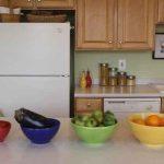 La cocina como eje central de la casa. Un lugar preferido que refleja nuestra personalidad