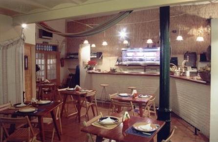 restaurante-vegetariano-habanita-sevilla.JPG