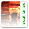 restaurantes.jpg