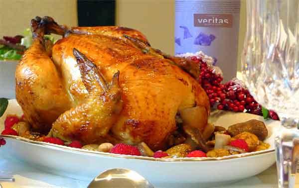 Disfruta de las mejores comidas en navidad con productos - Las mejores baterias de cocina del mundo ...